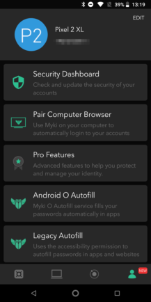 myki-android-profile-1-217x434.png