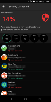 myki-android-profile-dashboard-217x434.p