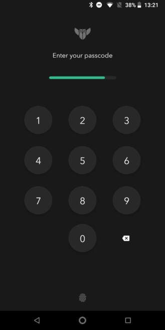 myki-android-unlock-2-329x658.png
