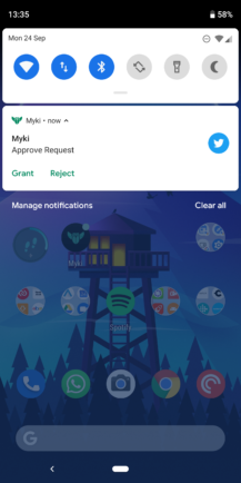 myki-browser-login-android-approve-217x4
