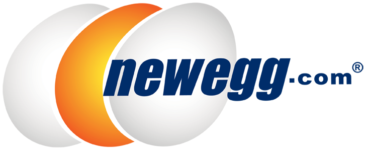 Newegg hacked, card information stolen for millions