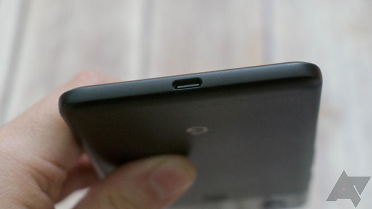 Google details how (fixed) USB security flaws compromise