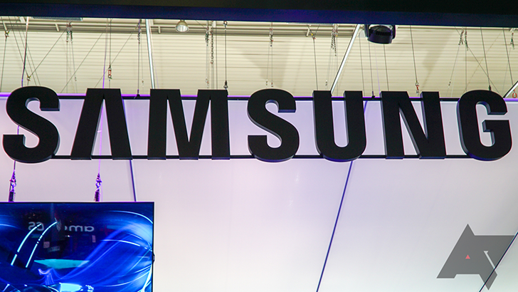 Samsung appoints new mobile chief to better combat Chinese rivals - Android Police