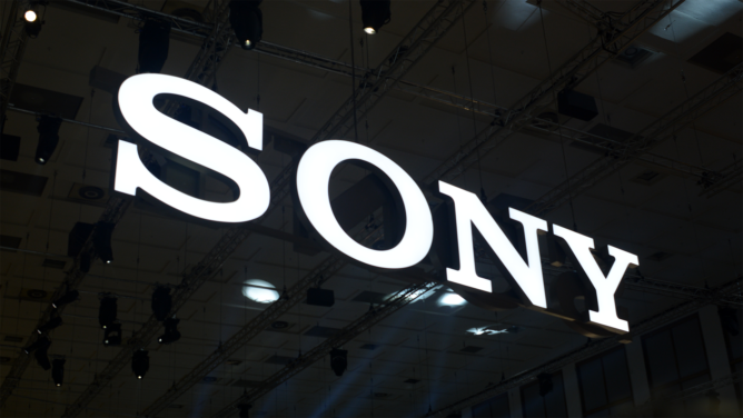 Sony shares timeline for bringing Android 11 to its latest Xperia phones