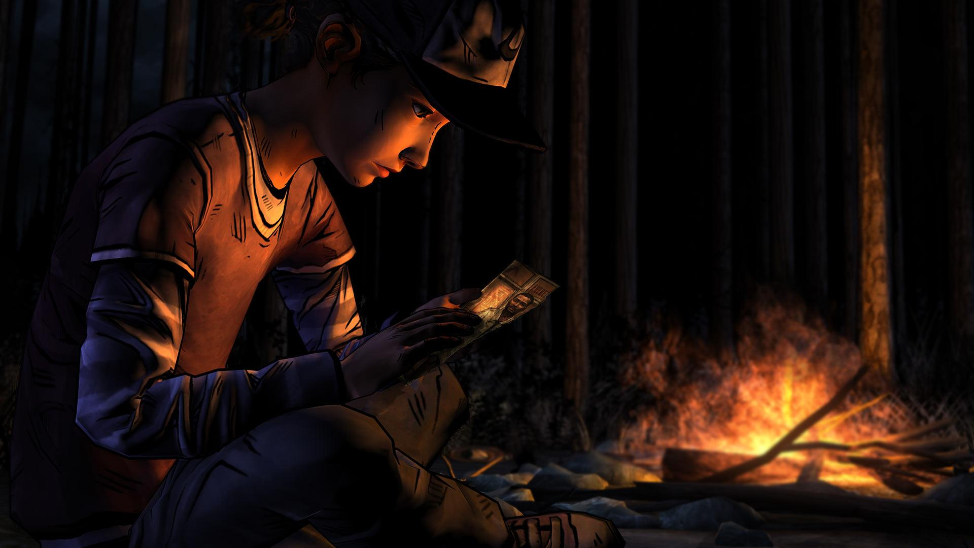 Telltale Confirms