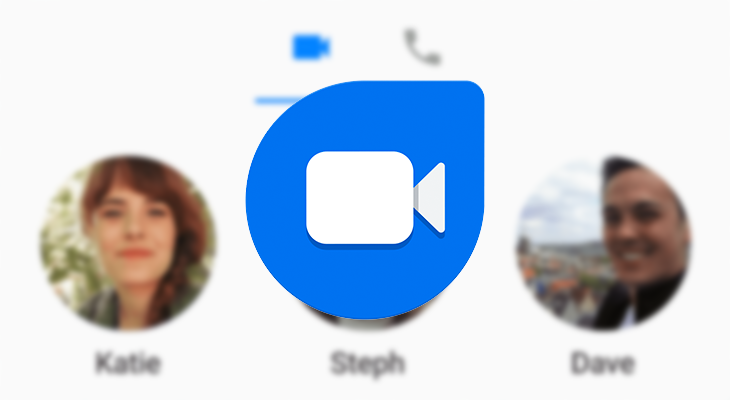 Google Duo v60 brings Low Light mode, pin to homescreen, and call history deletion