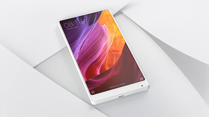 Xiaomi ends MIUI beta program, claiming too many users and not enough feedback
