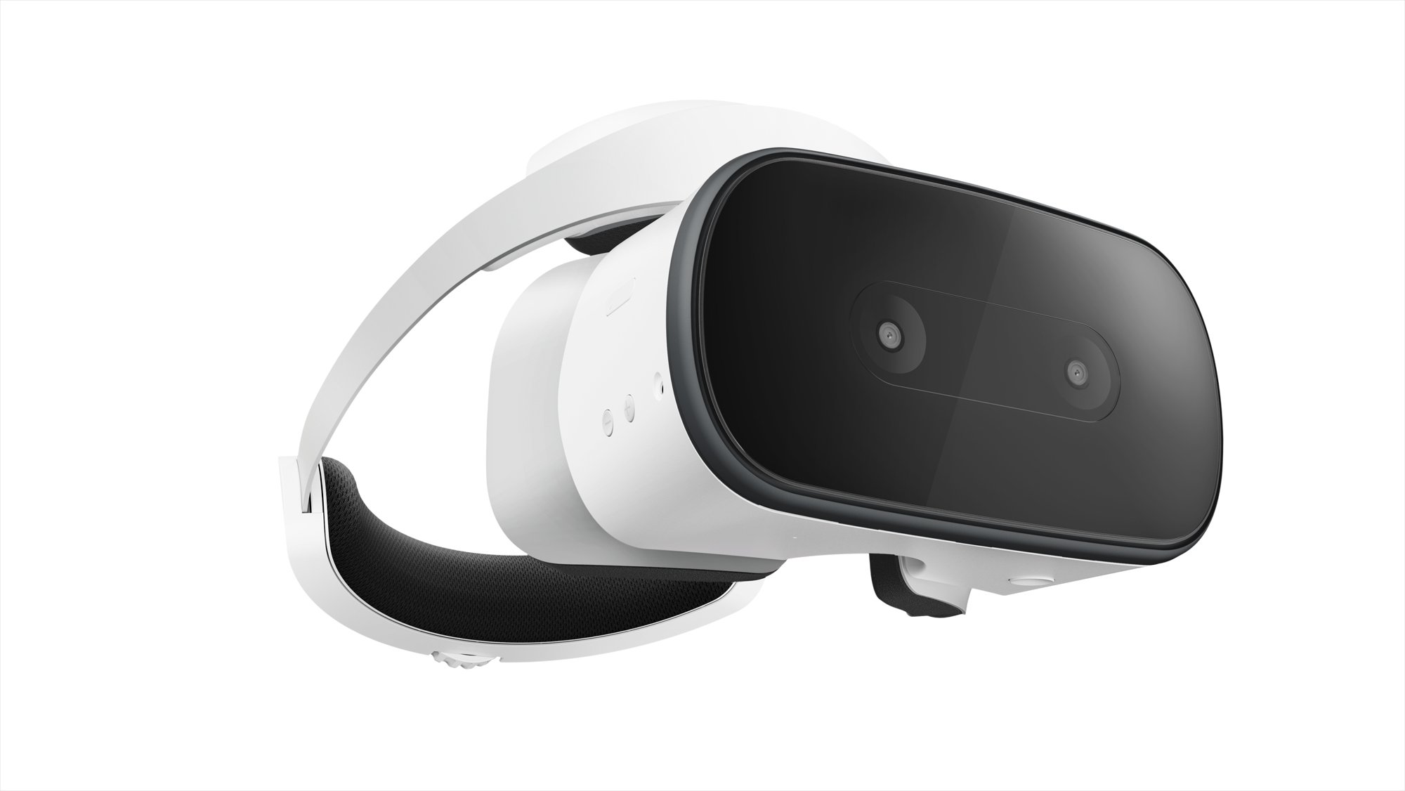[Deal Alert] Lenovo Mirage Solo drops to $320-330 ($70-80 off), Mirage Camera down to $250 ($50 off)