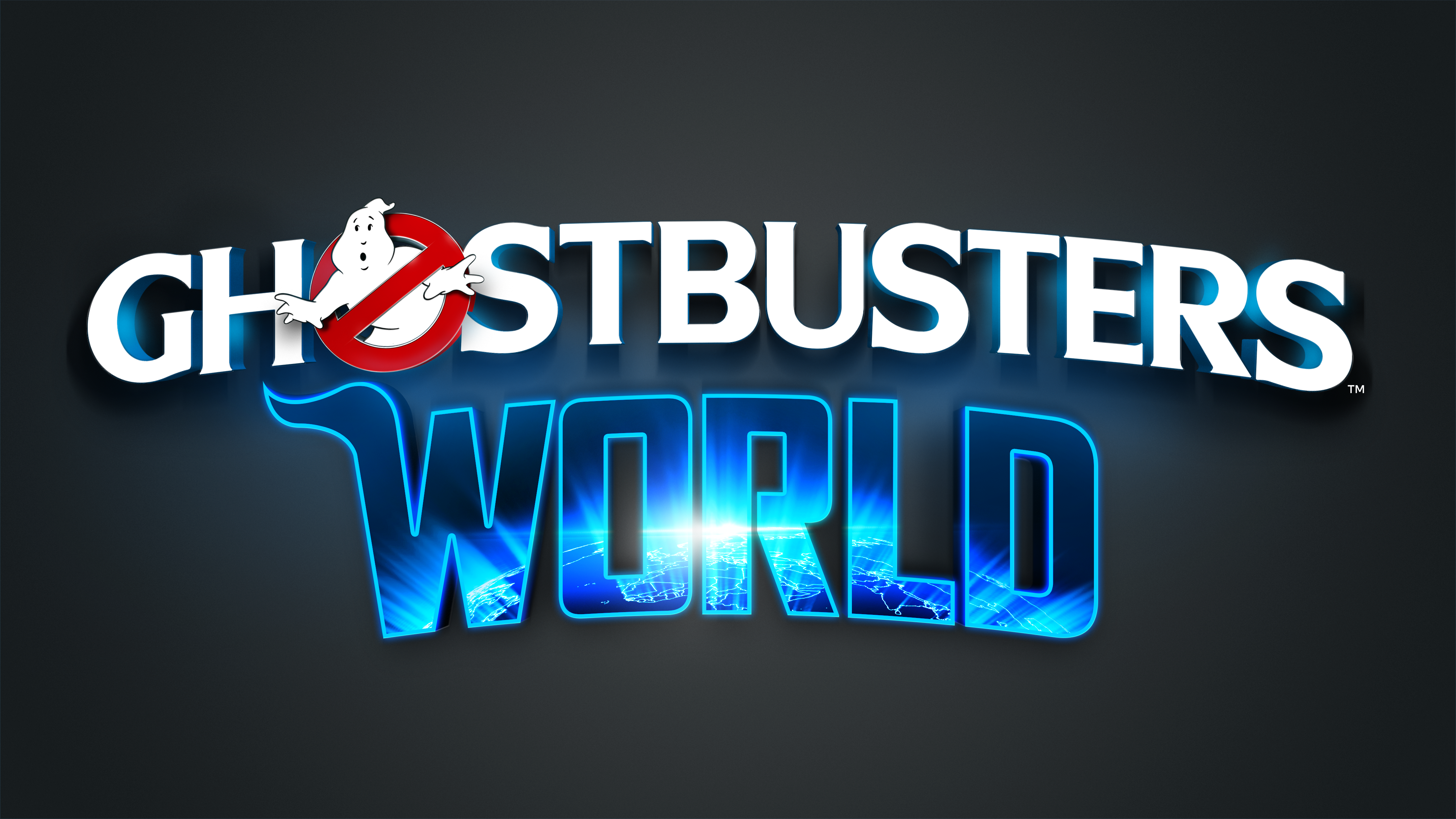 Ghostbusters World mod apk download for pc, ios and android
