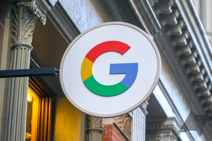 Google is probably cancelling its annual April Fools joke this year