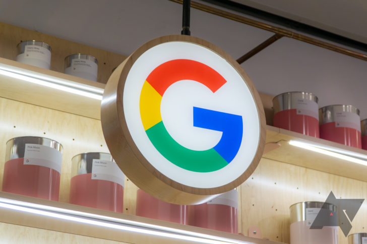 Google plans for gaming conference news stoke streaming-service fires - Android Police