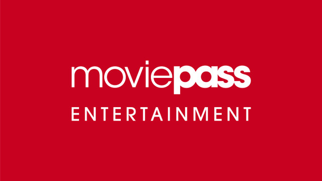 MoviePass will spin out from parent company so it doesn't continue to taint its brand