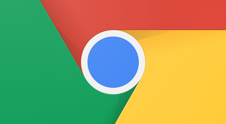 Future Chrome update may kill some ad-blocking extensions