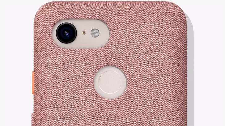 6 of our favorite tech deals this week: Pixel 3 accessories, JBL audio gear, and more