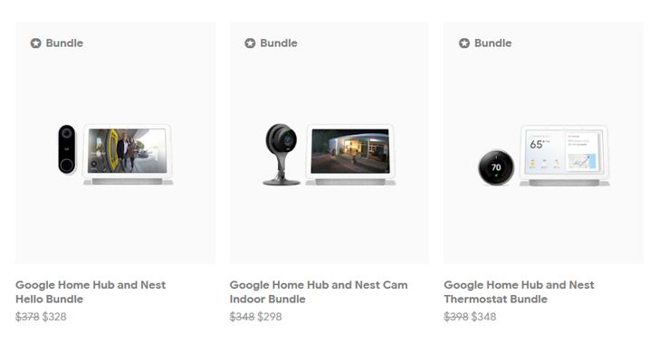 Google Home Hub vs. Amazon Echo Show: Smart Display Showdown