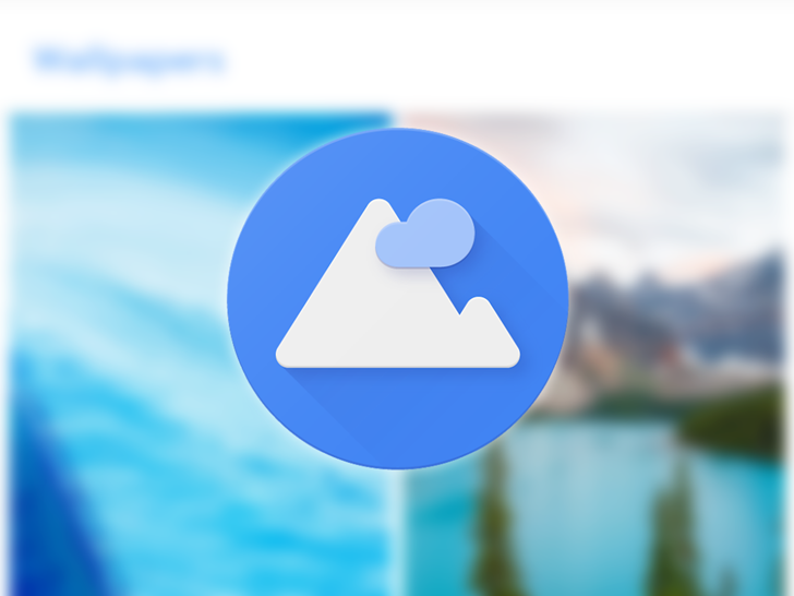 Google Wallpapers adds dozens of new