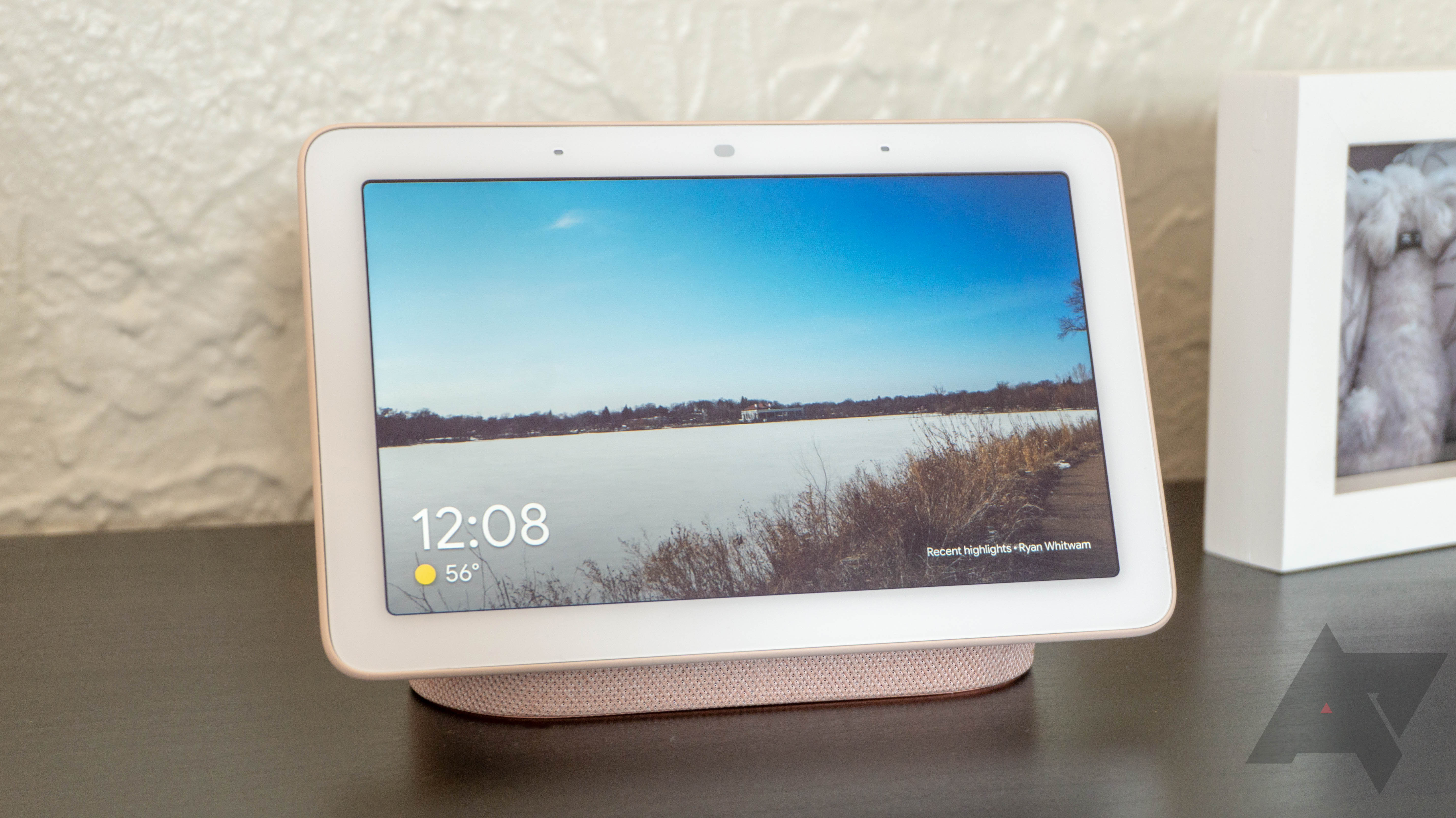 Monday deals: Save big on Google Nest Hub, plus discounts on