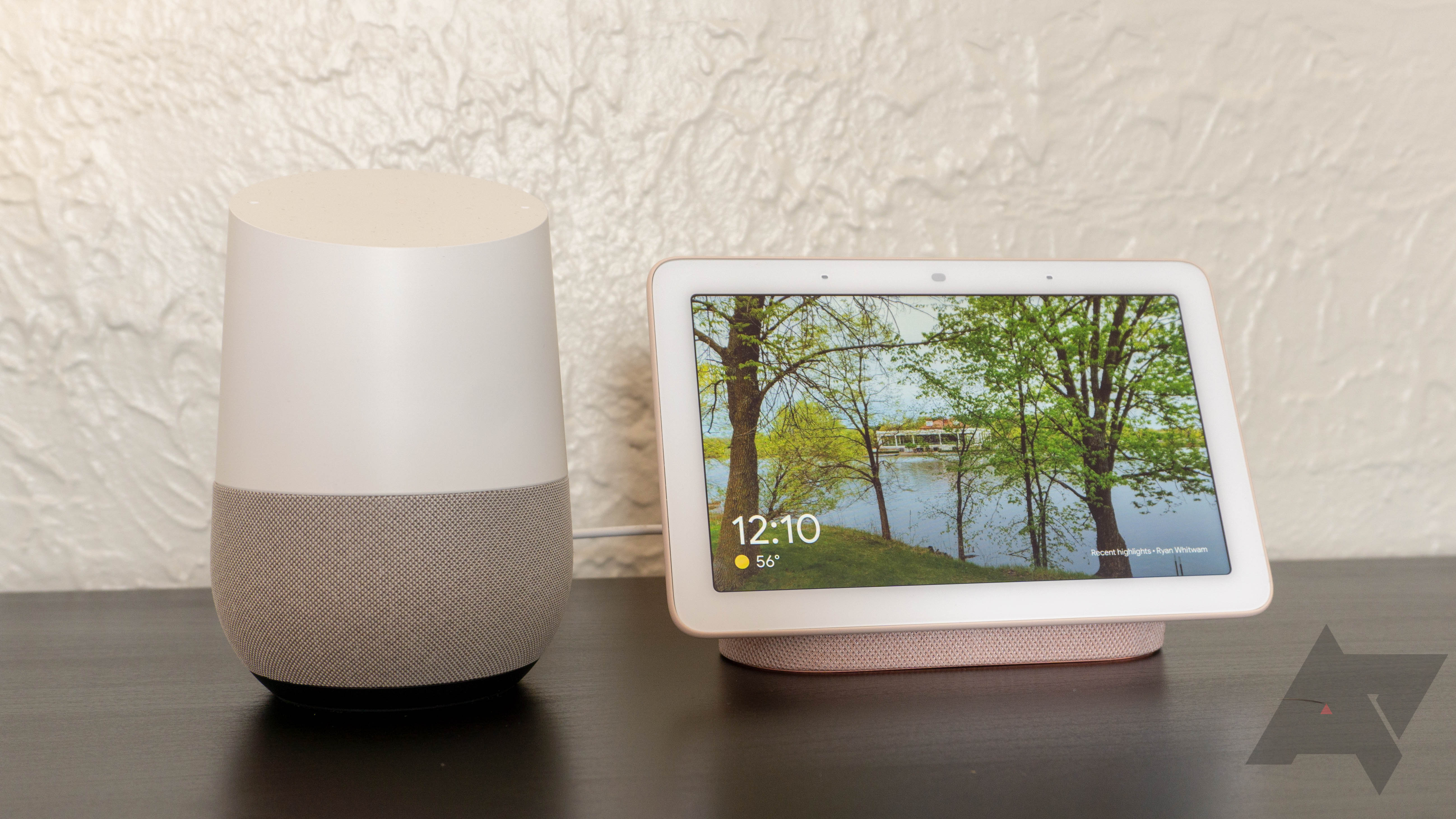 How To Reset Google Nest Mini Google Home Mini 2nd Gen Google Home Guides
