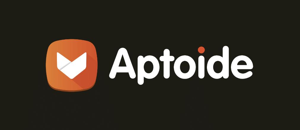 Aptoide gains injunction against Google in latest antitrust case
