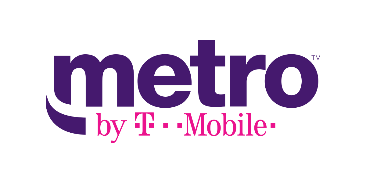 Mobile Prepaid Brand Metro to Offer 5G Service Next Year