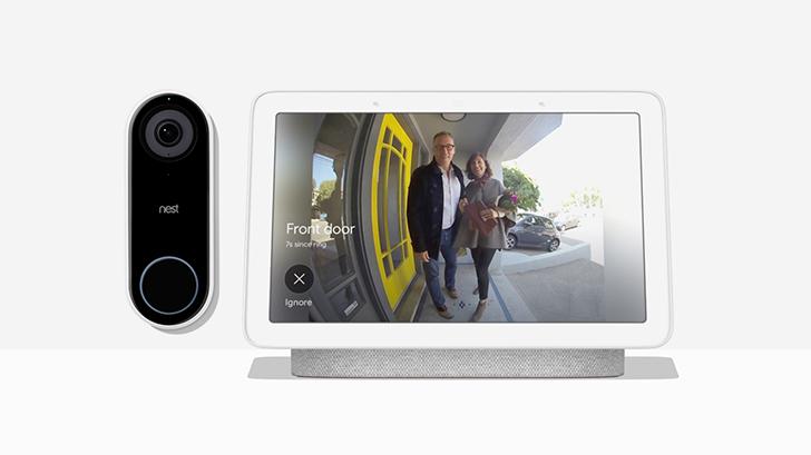 Deal Alert Get Google Home Hub For 99 50 Off In Select Nest Promo Bundles
