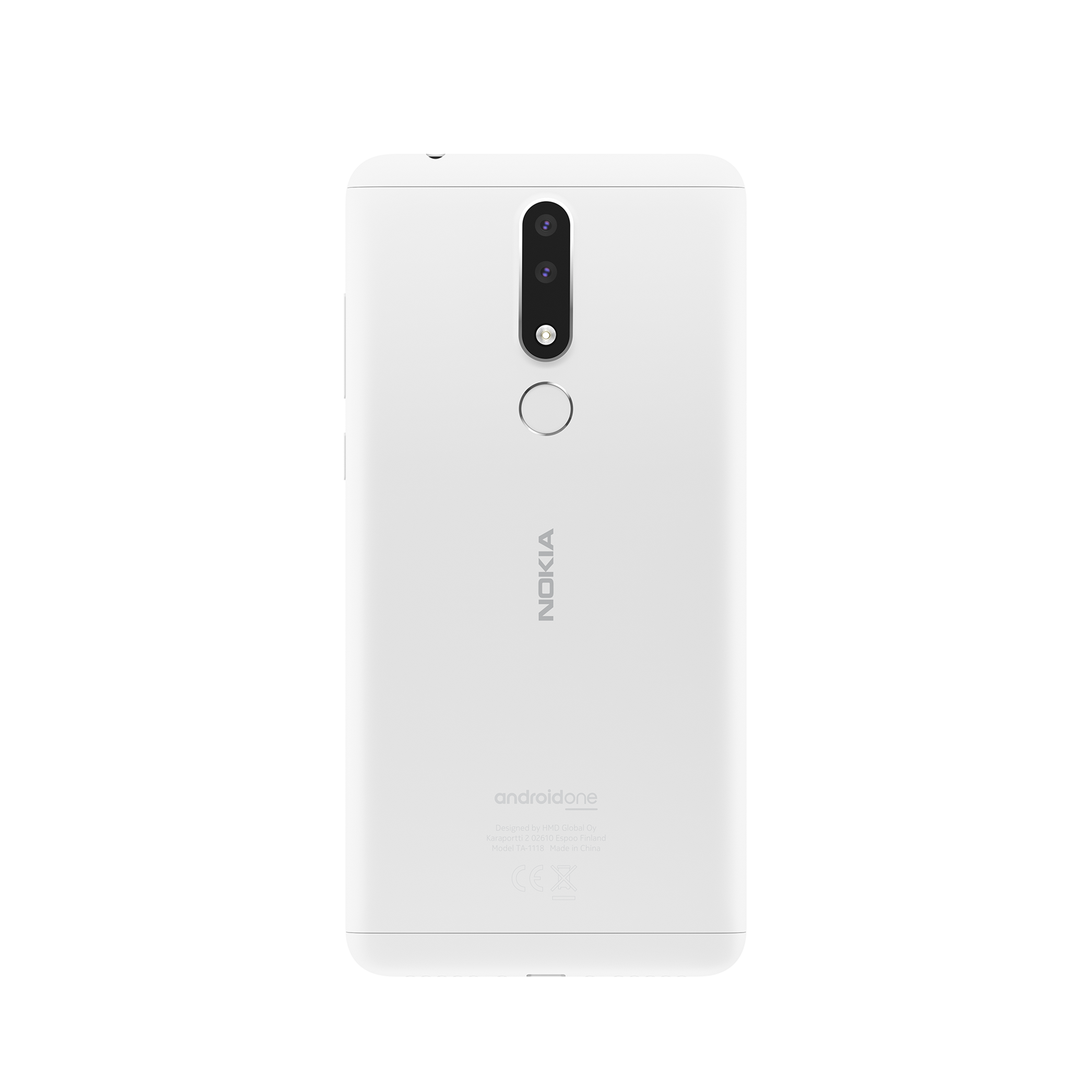 Nokia 3.1 Plus, Nokia 8110 4G Banana Phone Launched in India