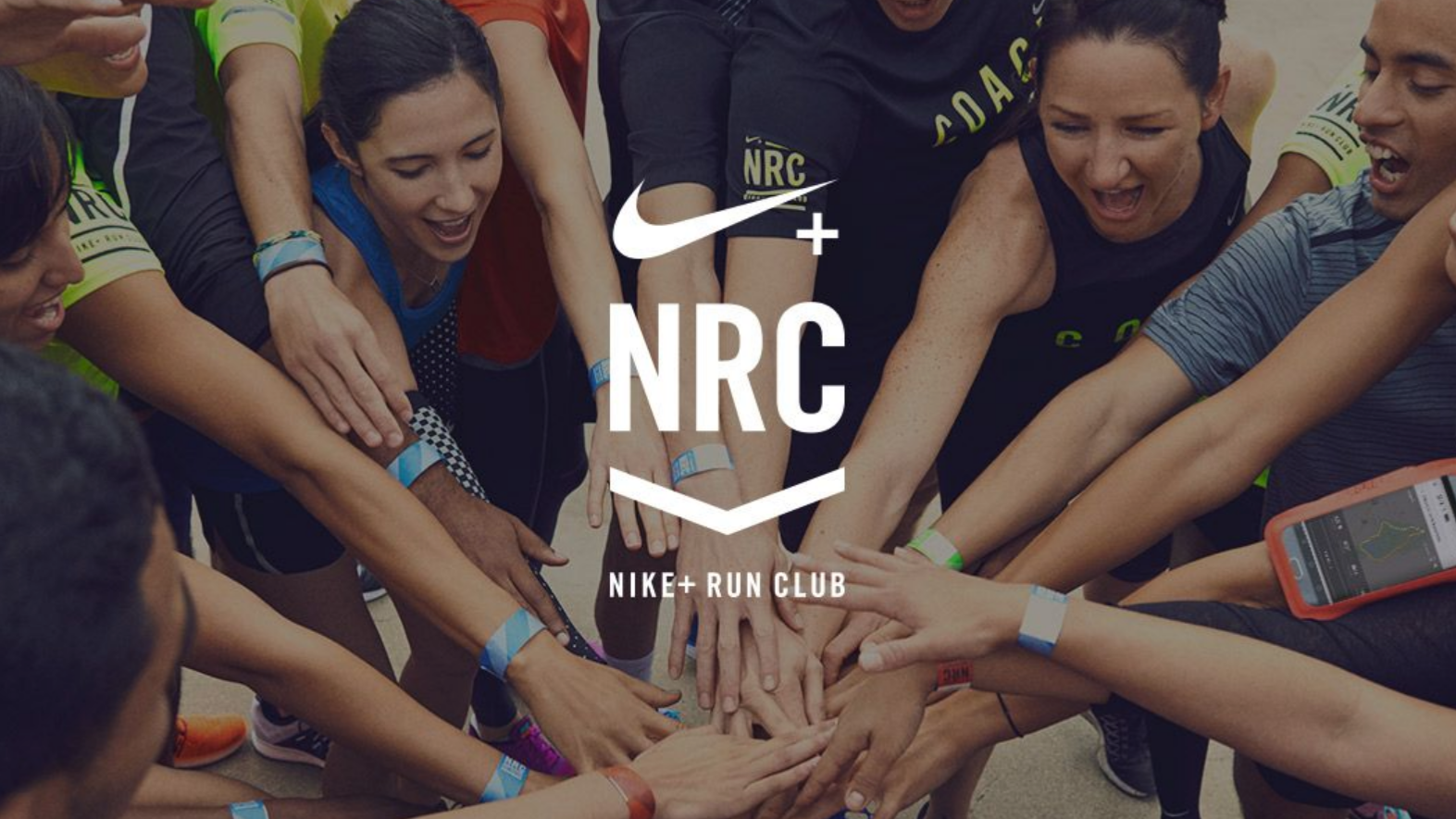 Cambios de De vez en cuando Actor  Nike+ Run Club is now available on Wear OS [APK Download]
