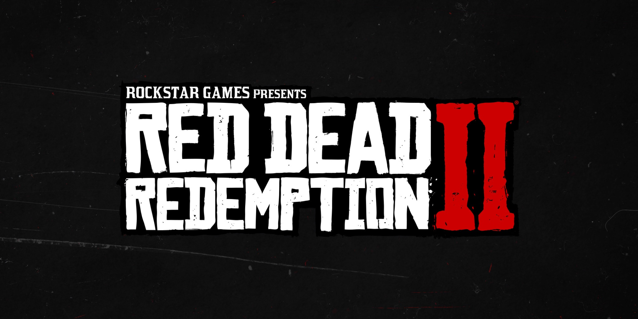 Red Dead Redemption 2 online beta to launch November