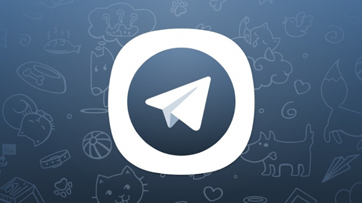 Telegram X Adds Support For Android Pie New Languages And More