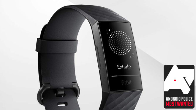 Midweek deals: $20 off Fitbit Charge 3, <b>smart</b> light bulbs for $11, and ...