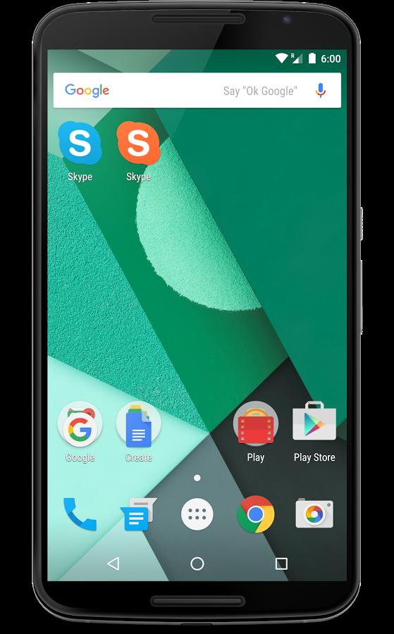 nebulous apk para android 2.3