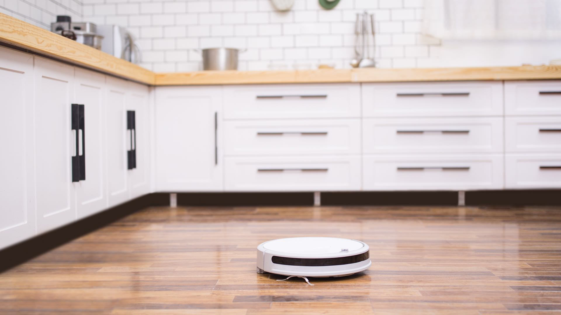 We're giving away four Roborock C10 Robot Vacuum Cleaners, plus $50 off for everyone else [US & UK]