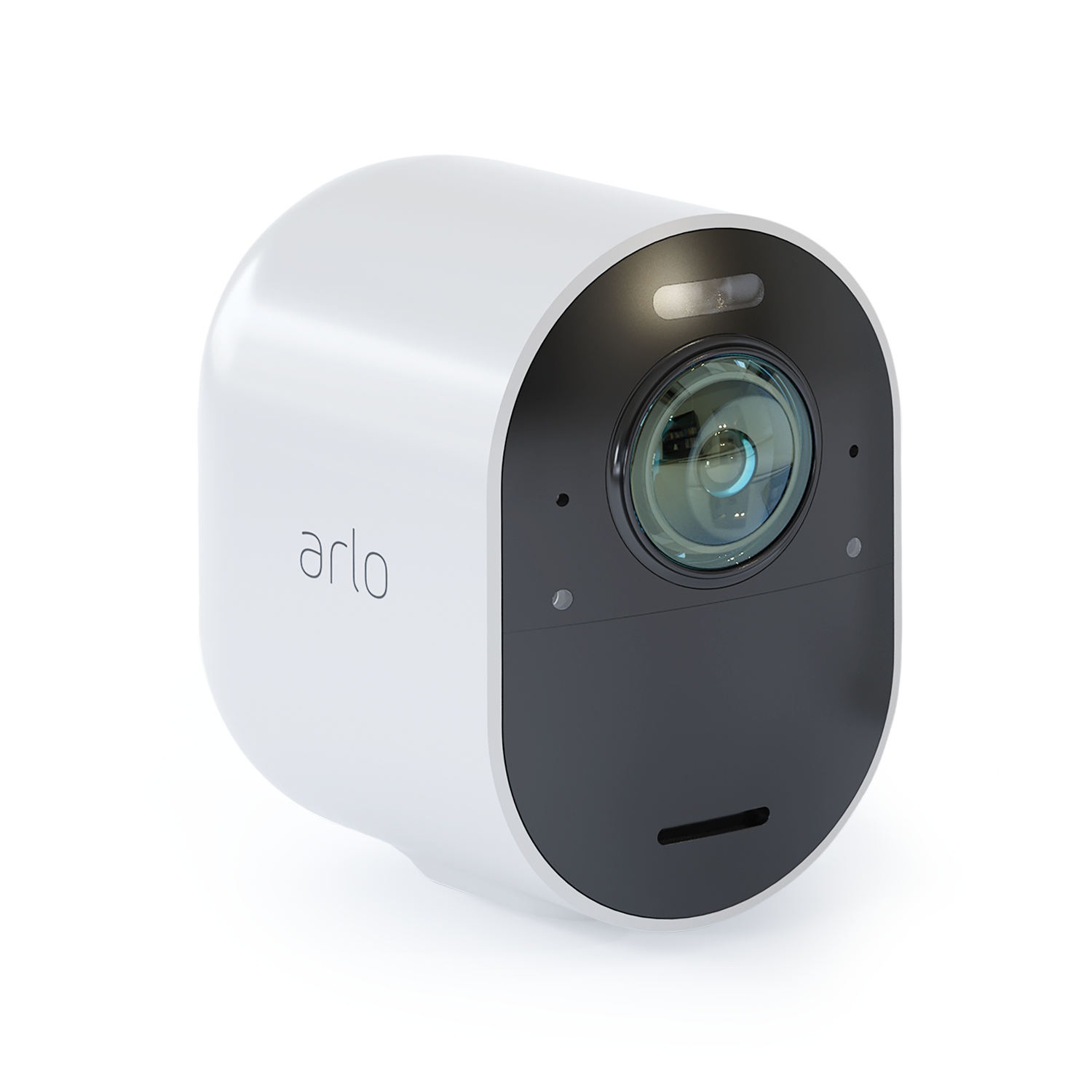 Update: Available later this month] Arlo announces the Arlo