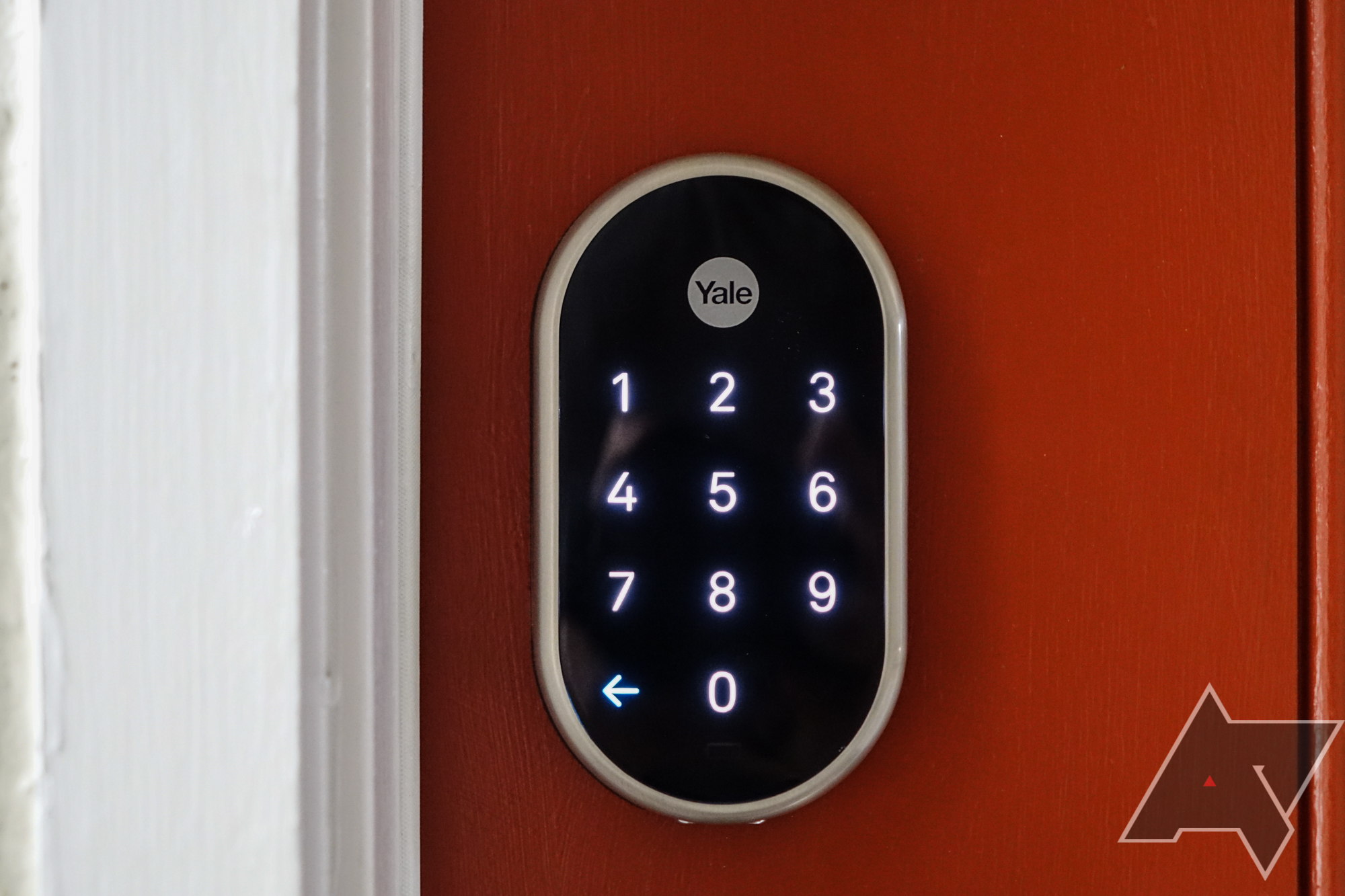 Why you shouldn't be afraid to get a smart door lock, and what to consider before purchasing one