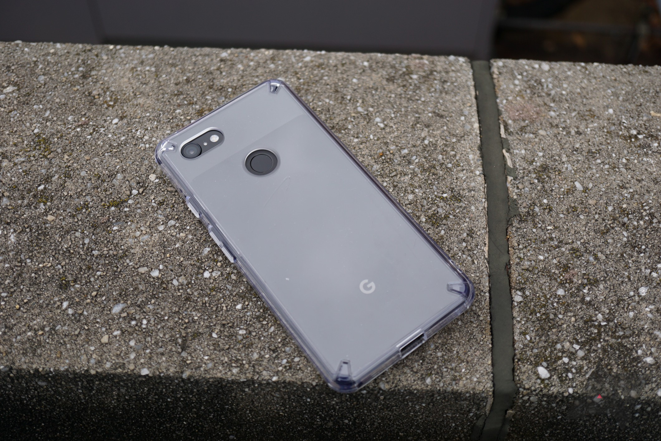 Google Pixel 3 / Pixel 3 XL case reviews: Because breaking