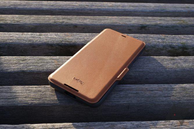 premium selection b0b99 93339 Google Pixel 3 / Pixel 3 XL case reviews: Because breaking an $800+ ...