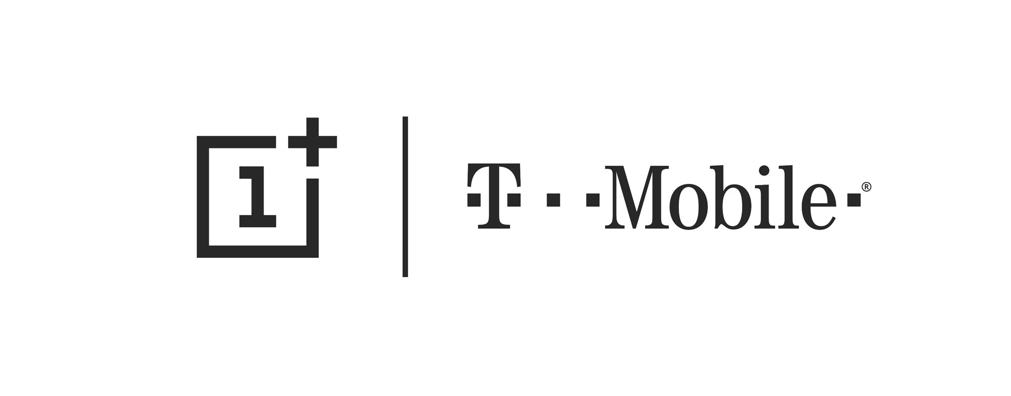 Update: Early unlock news] OnePlus shares details on 6T T-Mobile