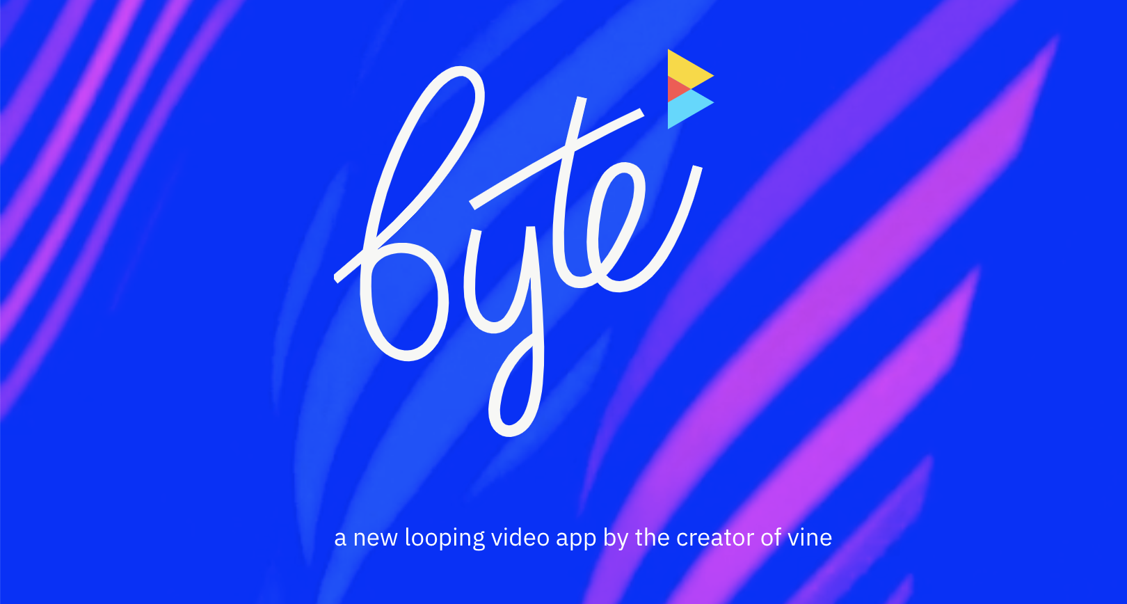 Vine successor called