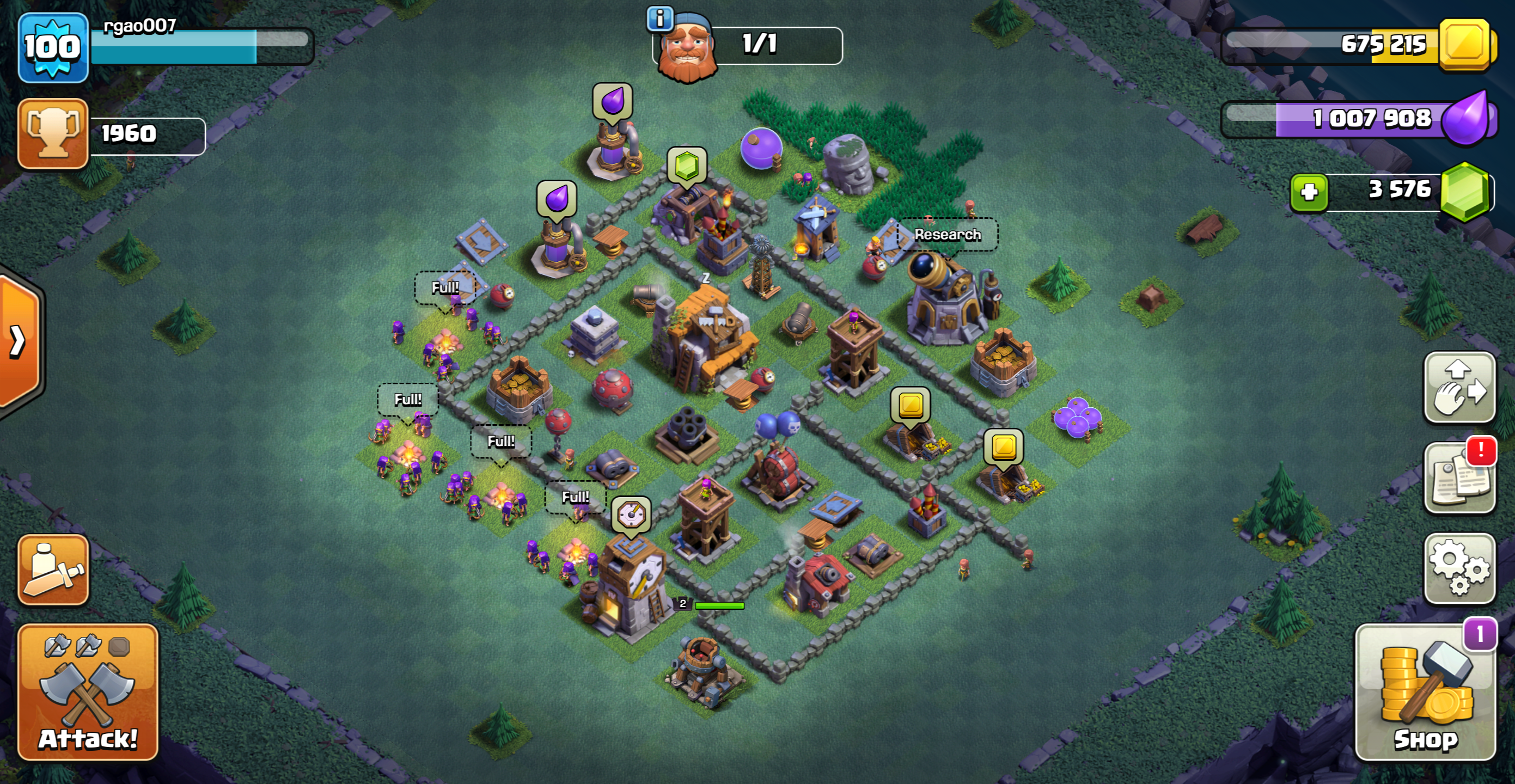 Download clash of clans for java mobiles 2017 root update.