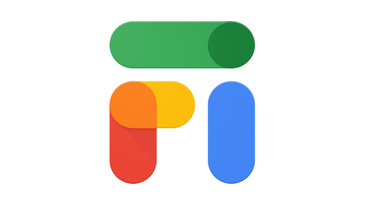 Google Fi network adds support for iPhones (and most Android phones)