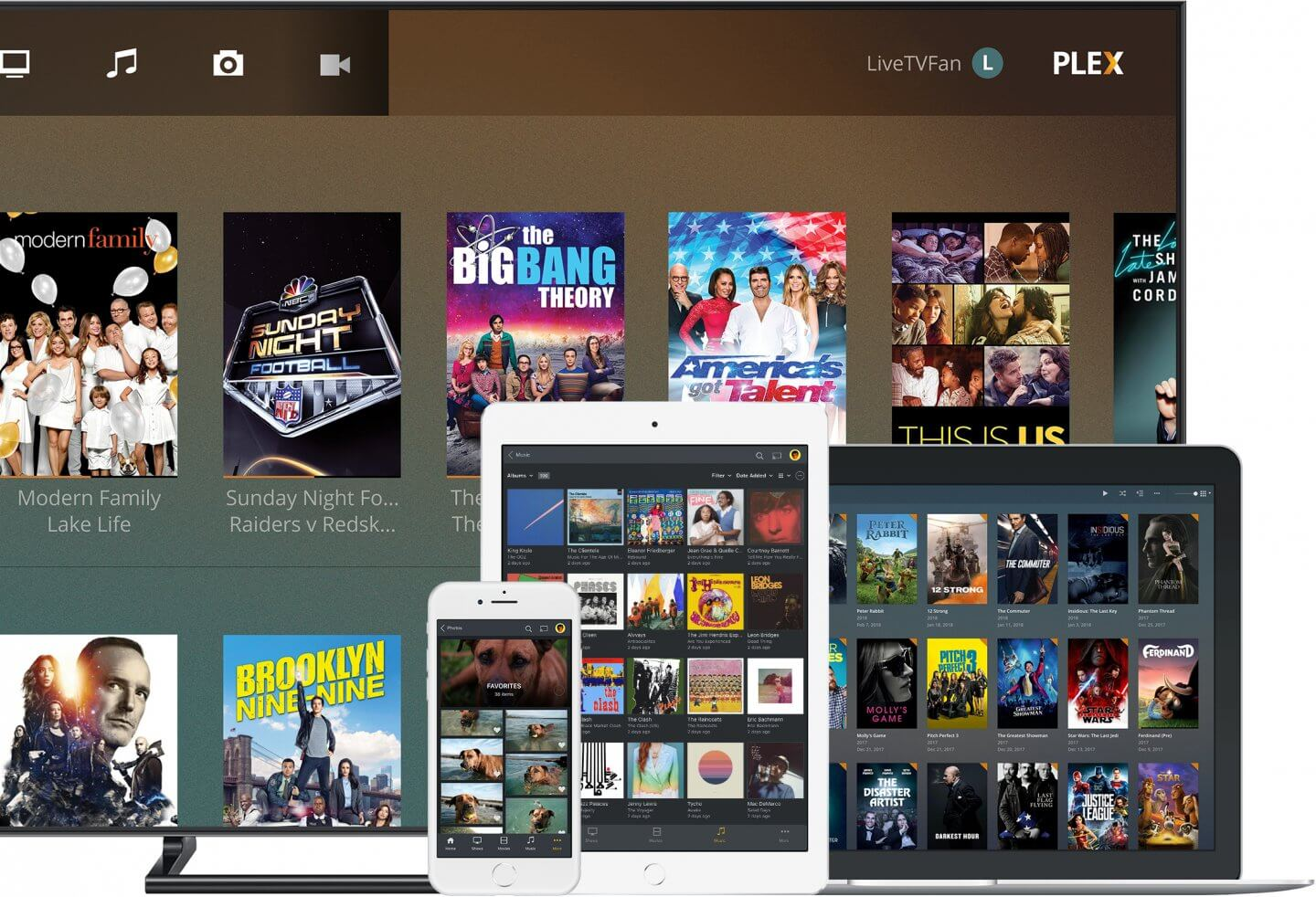 Plex is offering a rare 25% discount on a lifetime Plex Pass (new