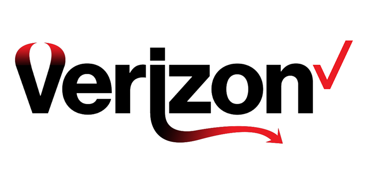 Verizon aims to circumvent FCC SIM-locking restrictions by playing to phone-fraud fears