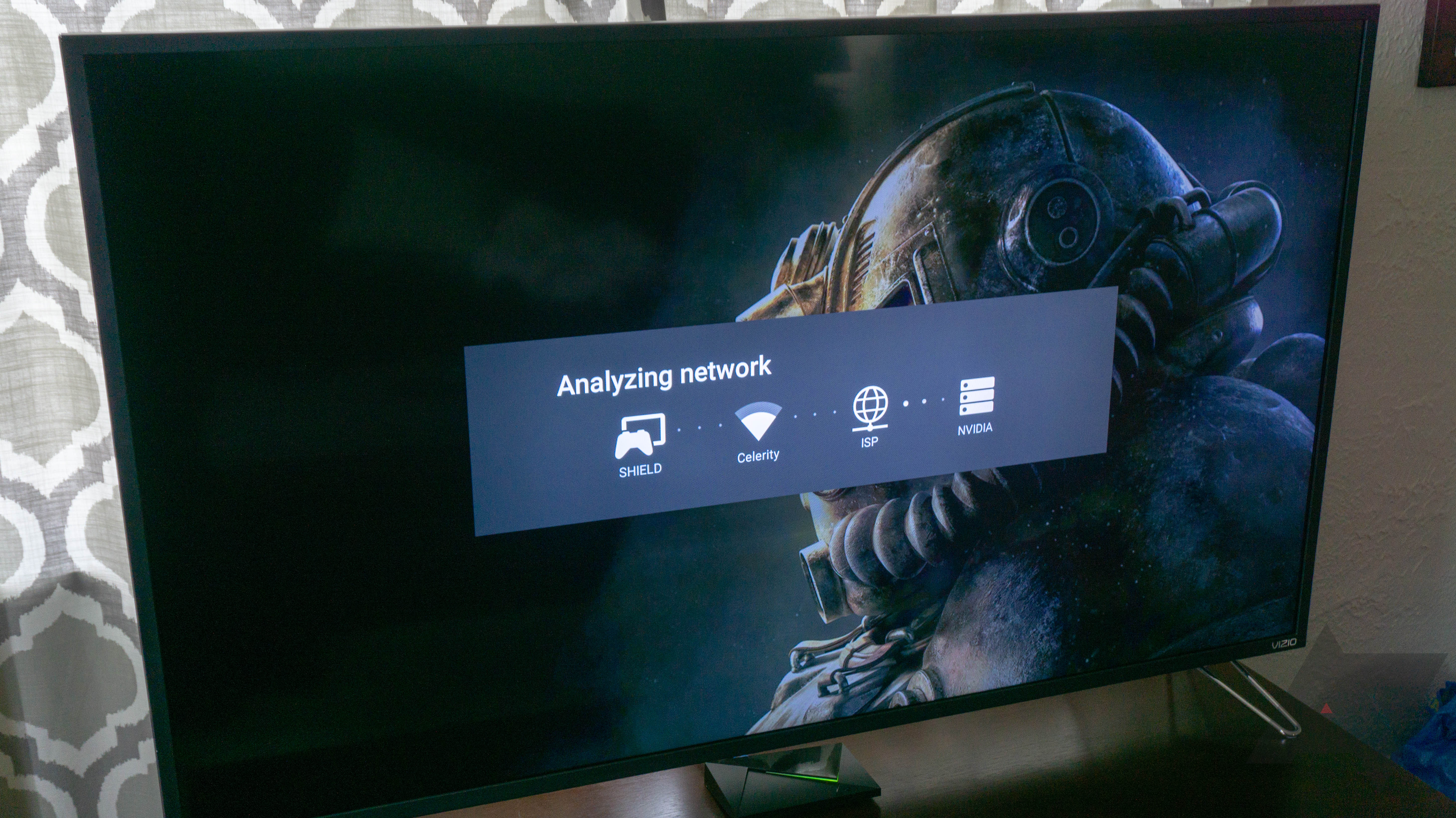 NVIDIA SHIELD Android TV re-review: Not the box you bought