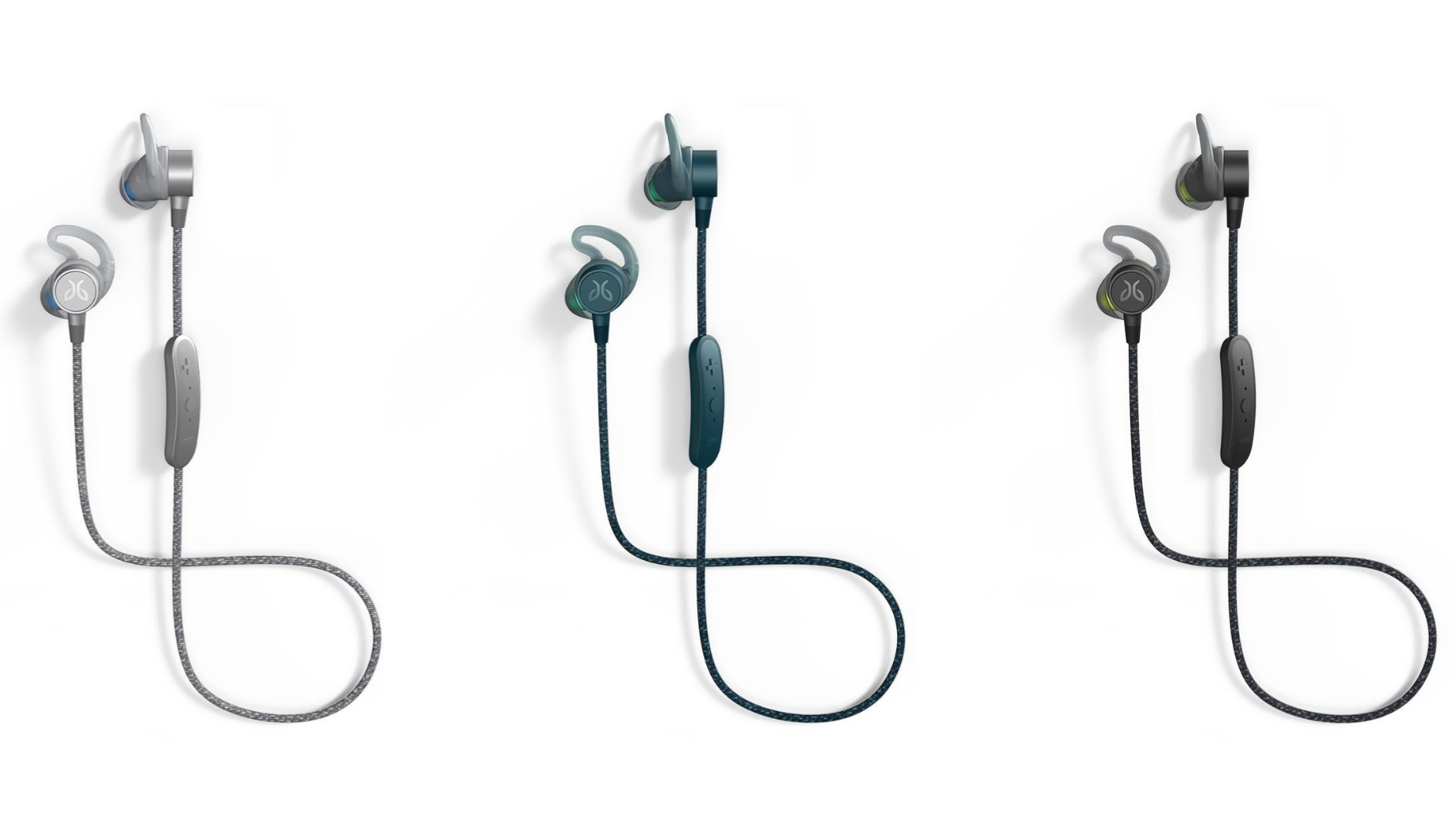 Following the release of the X4 earbuds in September and the entry-level  Tarah last month 6eda17e3514e7