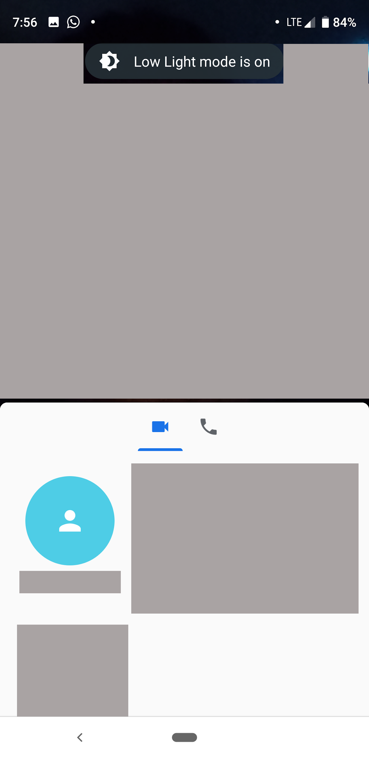First look: Google Duo tests group calling feature and low