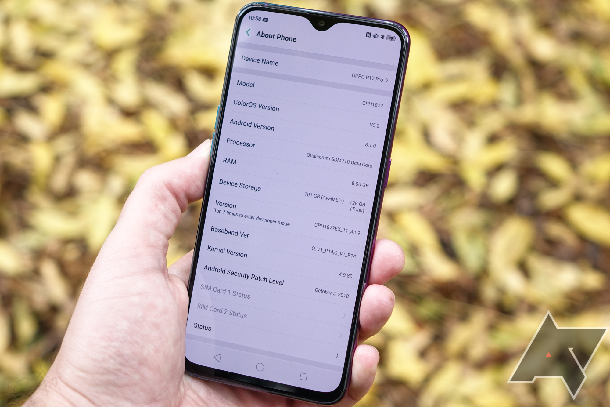 Oneplus 6t Music Player Apk