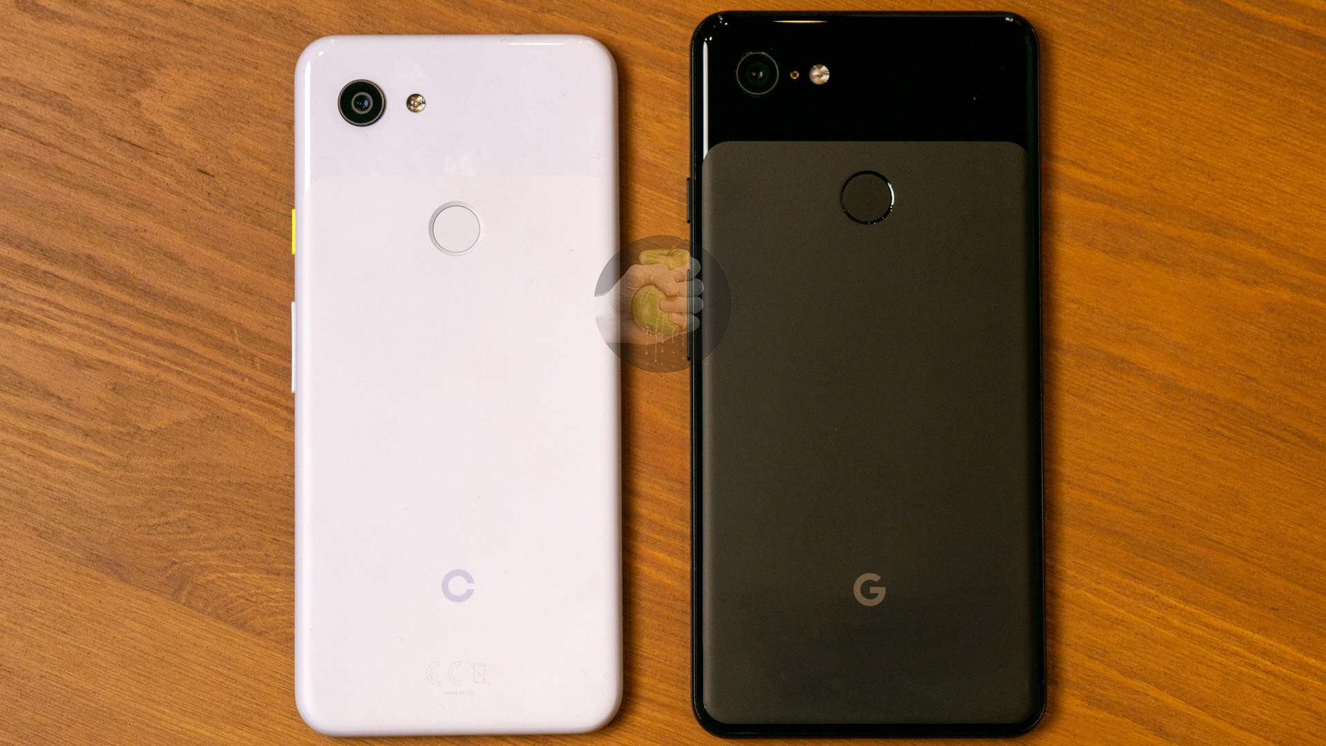 Google source confirms Pixel 3 and 3 XL Lite release
