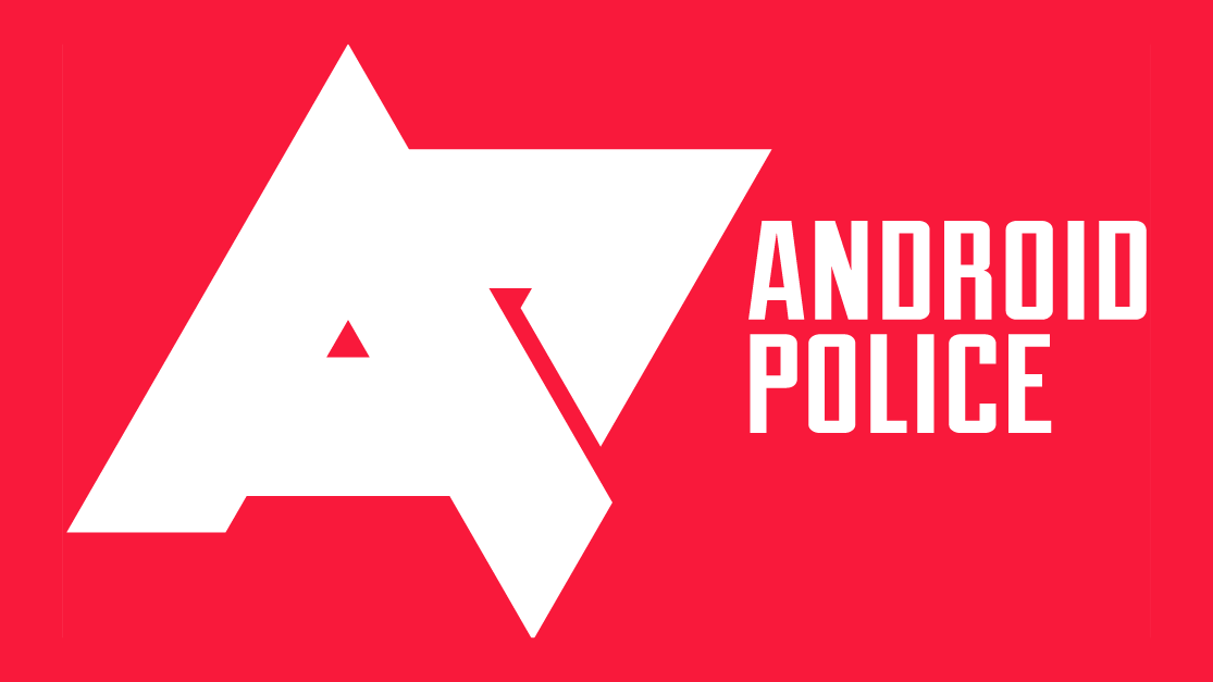 Come write for Android Police — we've got jobs!