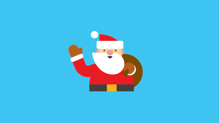 Sleighing it: Google Santa Tracker is back for 2018 [APK Download]