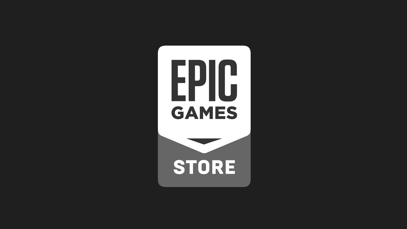 Epic tries to blow off some Steam with its Epic Games Store